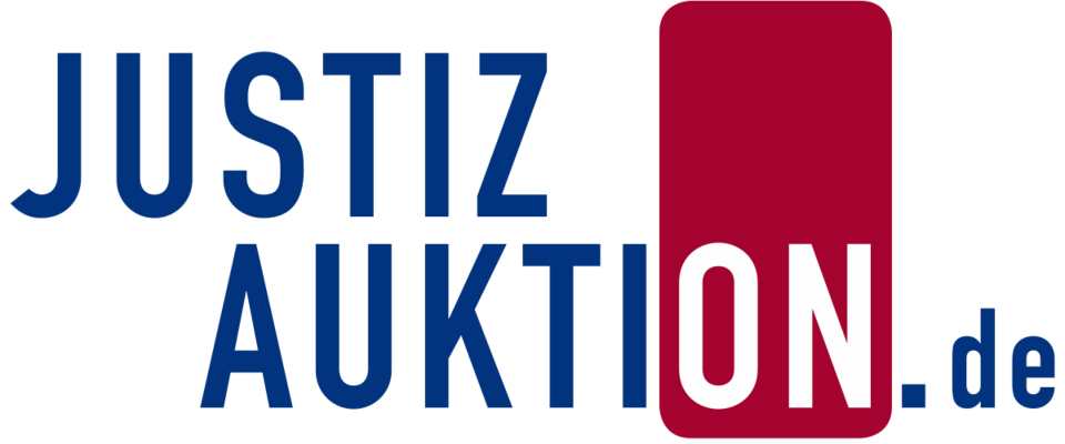 Justiz-Auktion_Logo_svg